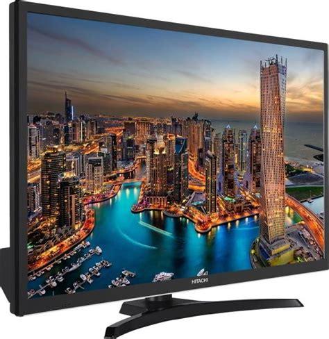 waschtrockner höhe 82 cm hitachi 32he2000 hd smart 82 cm led tv