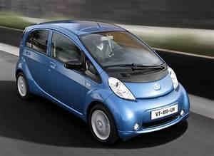 Peugeot Saverne : peugeot ion saverne peugeot saverne ~ Gottalentnigeria.com Avis de Voitures
