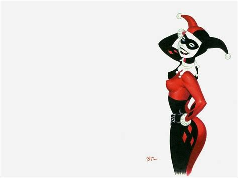 Harley Quinn Animated Wallpaper - harley quinn hd wallpaper wallpapersafari