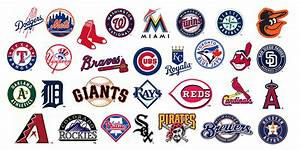 Major League Baseball Fan Compatibility Test