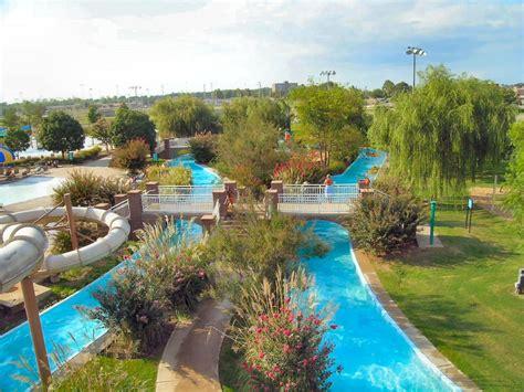water park photos