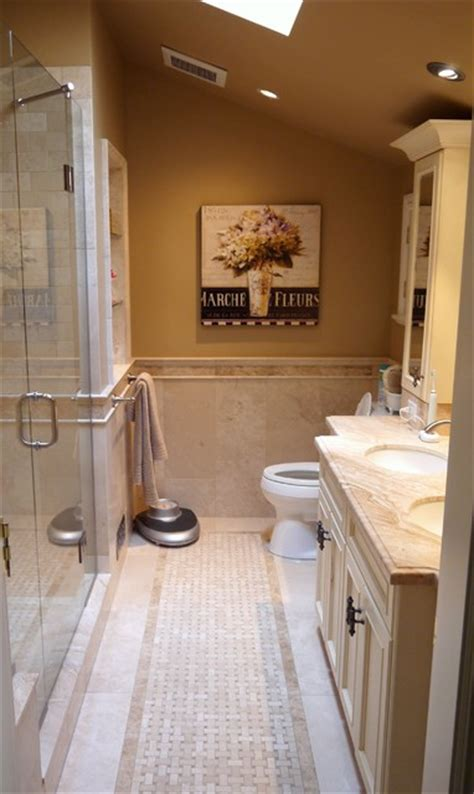 country master bathroom ideas country master suite renovation traditional