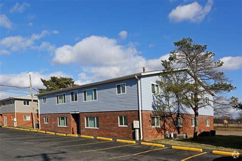 georgetown apartments rentals granite city il