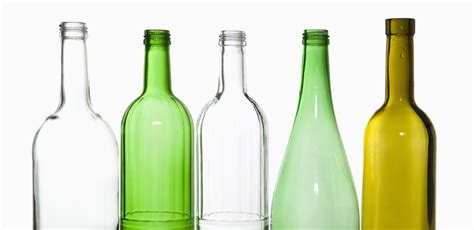 wine bottle 14 things you never knew you could do with an empty wine