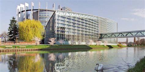 parlement europ n si e la veut faire annuler le budget européen car il a