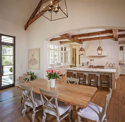 dining room ceiling ls furniture vaulted rooms ainove dining room vaulted