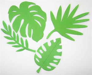 Jungle leaves template cake ideas and designs for Jungle leaf templates to cut out