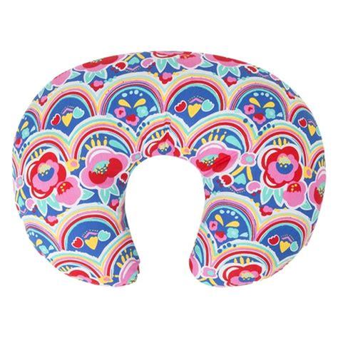 Cuscino Per L Allattamento - cuscino per l allattamento rosa enjoy para beb 233 s