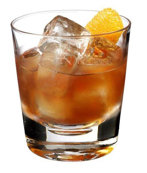 whiskey sour classic whiskey sour recipe dishmaps