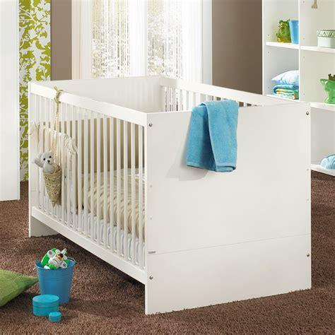 Baby Und Kinderbett by Kinderbett Awesome Kinderbett Fleur With Kinderbett