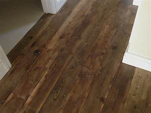reclaimed pine floors british wood flooring With pine parquet flooring