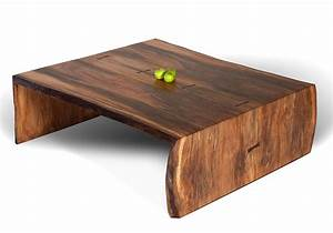 Woodworking Coffee Table : Most Simple Woodworking Basics