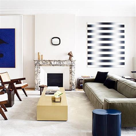 13 Living Room Design Trends For 2016 And How We Feel. Chairs For Kitchen Island. Stainless Steel Kitchen Island With Butcher Block Top. Under Cabinet Strip Lighting Kitchen. Contemporary Kitchen Carts And Islands. Tiles Backsplash Kitchen. Grey Tile Kitchen. Thomasville Kitchen Islands. Kitchen Tile Images