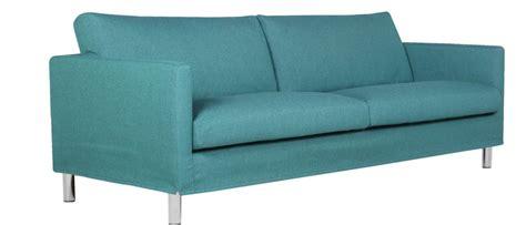 capitonner un canapé un canapé sur mesure cocon de décoration le