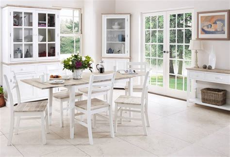 white wood dining room chairs from sofa and home dot co uk