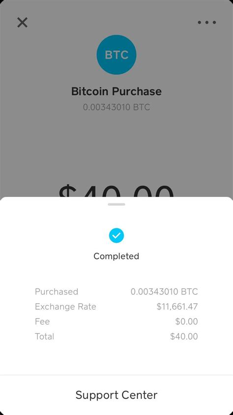 Using bitcoin atms you can buy bitcoins with cash only. How To Buy Bitcoin Using Cash App | Earn Bitcoin By Surfing Ads
