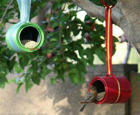 Garten Deko Le by D 233 Co De Jardin Pour Embellir Votre Ext 233 Rieur