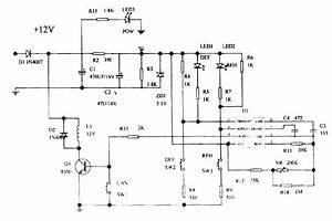Wiring Diagram For A Toaster Wiring Diagram For A House