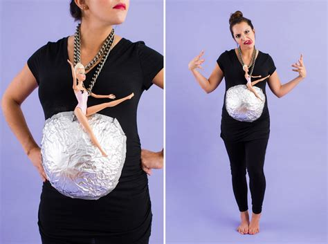 Top 15 Best Pregnant Halloween Costume Ideas Babyprepping 2c1578782