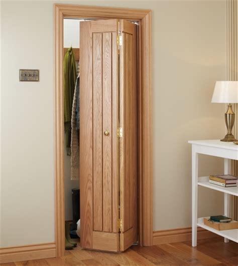 wood sliding closet doors dordogne oak bi fold door howdens joinery