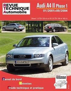 Audi A3 Phase 2 : revue technique audi neuf occasion num rique pdf ~ Medecine-chirurgie-esthetiques.com Avis de Voitures