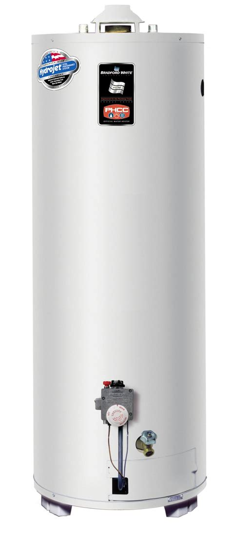 water heater how old is your water heater buyer s choice