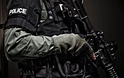 Swat Police Tactical Security Solutions Desktop Wallpapers