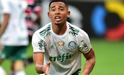futebol internacional   GloboEsporte.com