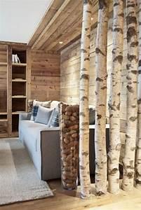 Deco Mur En Bois Planche : les 25 meilleures id es concernant murs de planches de ~ Dailycaller-alerts.com Idées de Décoration