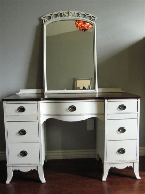white dresser set white vanity dresser with mirror bestdressers 2017 13841