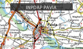 Pensioni Pavia by Inpdap Pavia Contatti Tel Pec Orari Apertura Sportelli