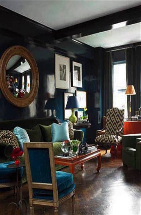 top 10 popular interior design trends 2015