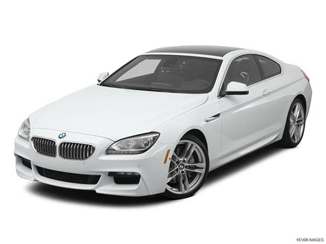 Bmw Certified Pre-owned (cpo) Car Program