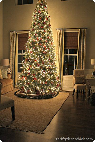 how many feet lights for 8 ft christmas tree 25 best ideas about 12 ft tree on