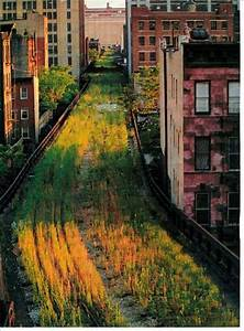 High Line Park New York : high line chelsea ~ Eleganceandgraceweddings.com Haus und Dekorationen