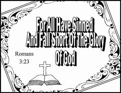 Coloring Romans Road Sheets Printable Children Bible