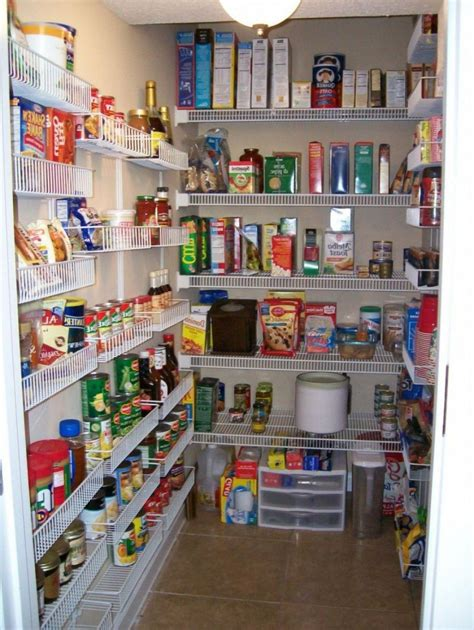 gorgeous walk  pantry shelving units  wall mounted wire shelving systems  adjustable