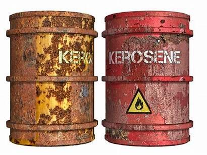 Oil Rusty Drums Drum Deviantart Clipart Transparent