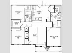 User blogBoomchick6107Bloxburg homes? Welcome to