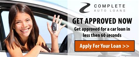 approved subprime auto loans financing  bad credit