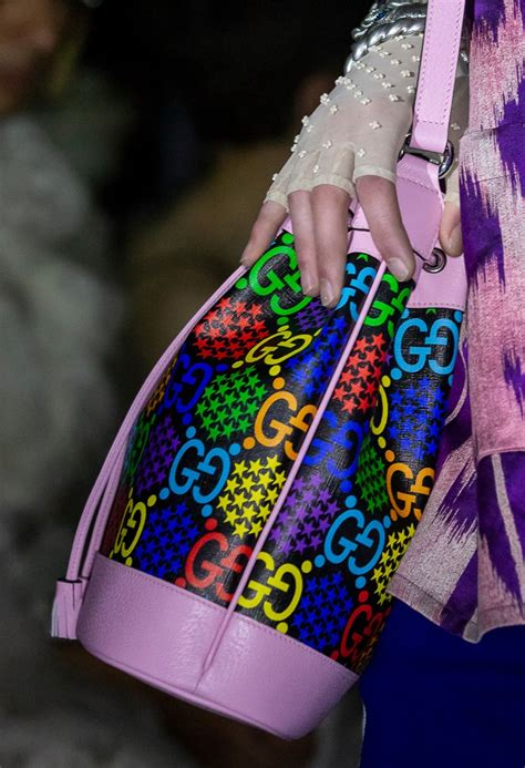 guccis resort bags purseblog