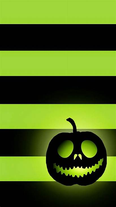 Halloween Iphone Backgrounds Wallpapers Background Fall Screen