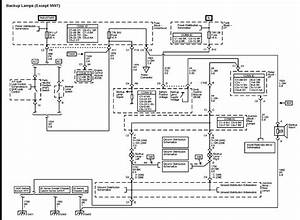 1996 Gmc Sierra Wiring Harness Diagram 4220 Linuxec Es