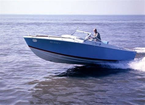 Cigarette Boat Inventor by History Of Burr Yacht Sales And Becoming The Us