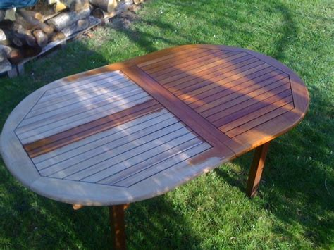chaise en teck jardin mobilier jardin bois exotique homeandgarden