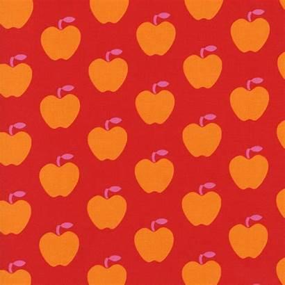 2420 Hill Farm Apple Fat Fabric