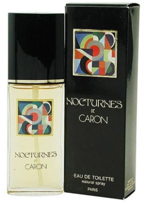 Calvin Johnson nocturnes perfume  women 300 x 424 · jpeg
