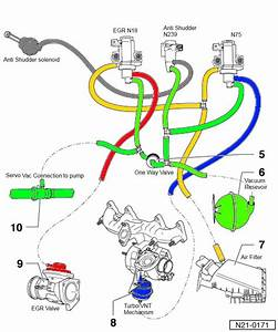 2000 Vw Jetta Cigarette Lighter Fuse  2000  Free Engine Image For User Manual Download