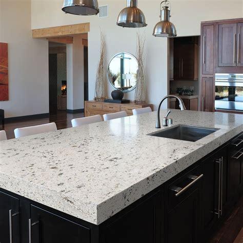 lowes marble countertops lowes sensa blanco gabrielle kitchen