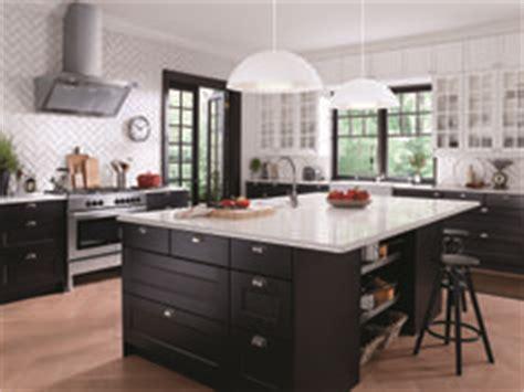 kitchen pantry cabinet 1000 images about diy la cuisine ikea parfaite ikea 5395